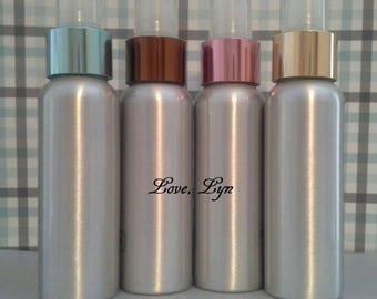 """Tom Ford Noir Pour Femme Type Eau de Parfum Spray - 2.5 ounce by Love, Lyn  ***Incredible Duplication"""""""