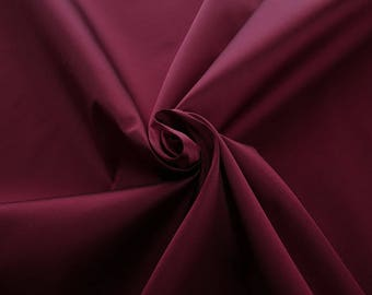 973105-Mikado (Mix)-79 percent polyester, 21% silk, width 140 cm, made in Italy, dry cleaning, Weight 177 gr