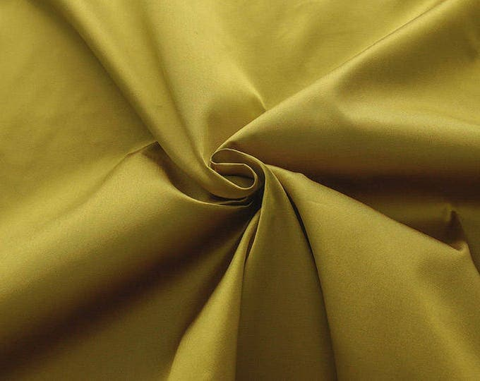 973066-Mikado (Mix)-79 percent polyester, 21% silk, width 140 cm, made in Italy, dry cleaning, Weight 177 gr