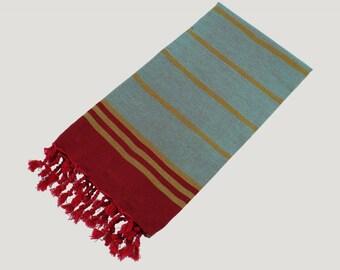 Peshtemal Towel Beach Towel Peshtemal Ethnic  Towels peshtemal robe Peshtemal ''PESHTEMAL TOWEL'' peshtemal hand towel bath towel peshtemal