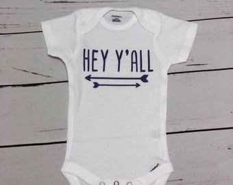 New baby outfit, Baby Onesie, New Baby, Unisex Baby Clothing, Baby Shower Gift, unisex kids clothing, bodysuits, personalized onesie, onesie