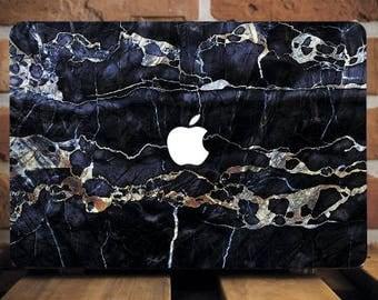 Marble MacBook Pro Retina 13 Case Stone MacBook Air 13 Inch Cover MacBook Pro 15 Case MacBook Pro Retina 15 Cover MacBook Air Case WCm018