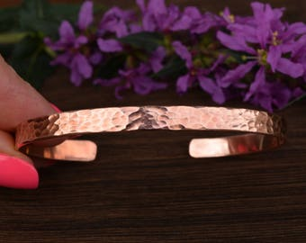 Custom Bracelet, Engraved Hammered, Bridesmaid, Silver, Gold, Rose gold Color, Bracciale, Personalizzato, Personalized, Atelierwhitemouse