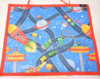 Space Mat, Travel Space Mat, Play Mat, Car Mat, Driving Mat, Floor Mat, Kids, Cars, Play Time, Travel Toy, Travel Mat, Sensory, Eumundi Kids
