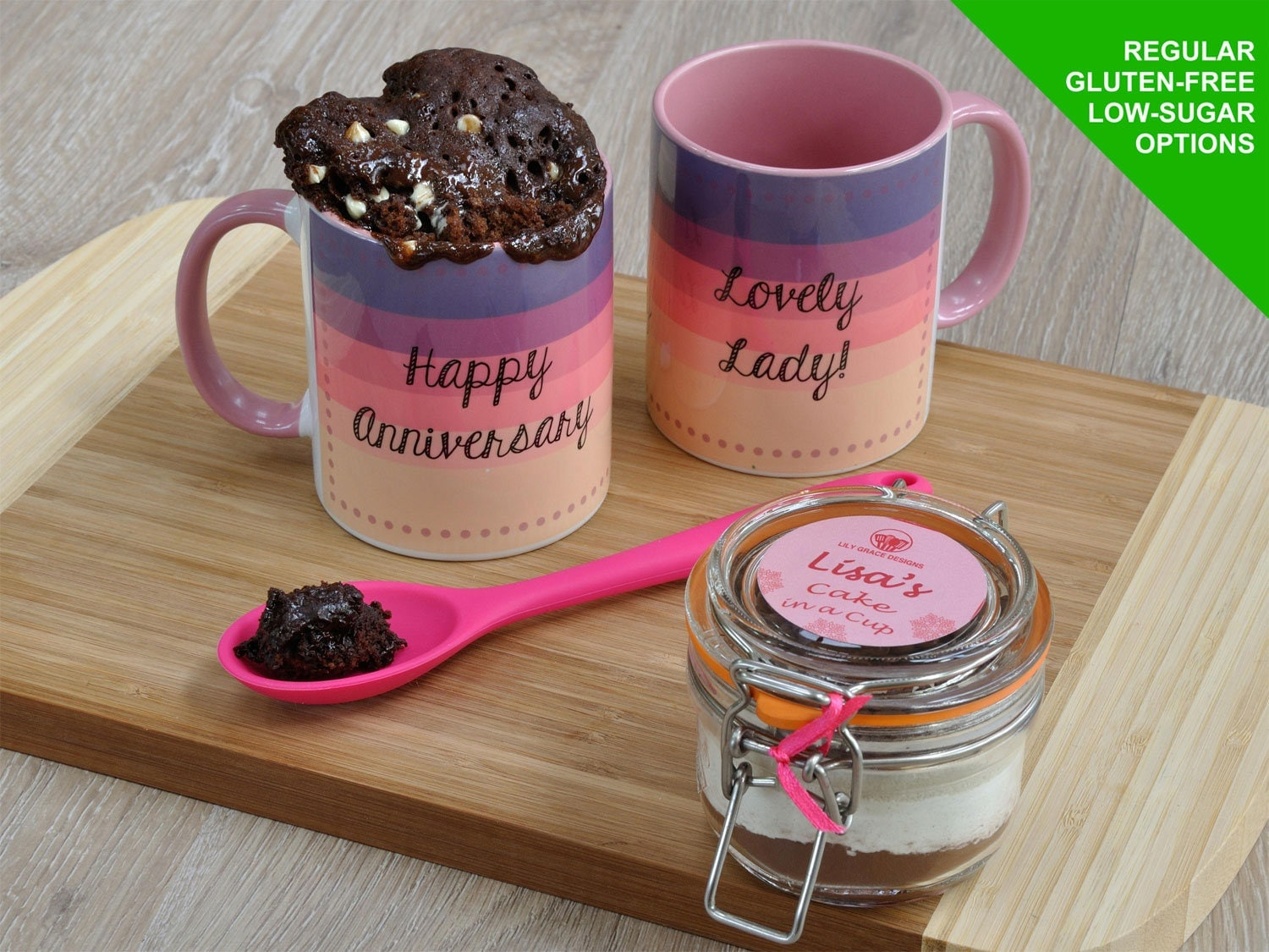 Wedding Gift For Friend Female: Lady Anniversary Gift Present, Girlfriend Gift, Wife