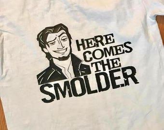 Flynn shirt