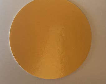 Yellow EasyWeed Electric HTV, Yellow Siser Electric Heat Transfer Vinyl, Electric EasyWeed HTV, Siser EasyWeed Electric HTV, Iron-on Vinyl