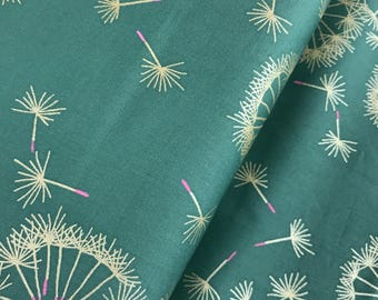 Tiny Dancer from the Bachelorette Fusions Collection by Sharon Holland for Art Gallery Fabrics, Choose the Cut