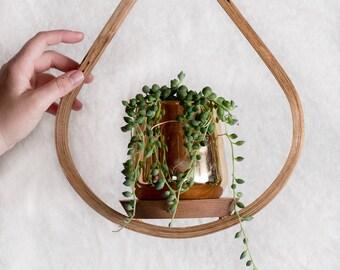 Small Plant Hanger