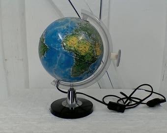 THECNODIDATTA NP 20 vintage light globe