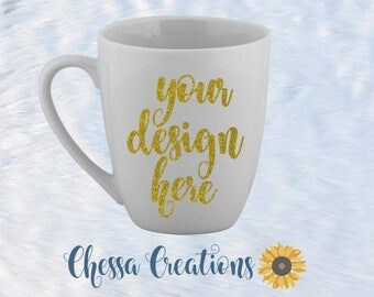 Custom Mug / Custom Coffee Mug / Personalized Coffee Mug / Coffee Mug / Custom Cup / Custom Coffee Cup / Coffee Cup / Custom Thermos / Gift