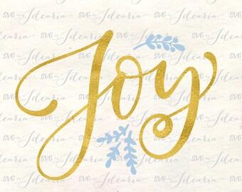 Joy svg, joyful svg, christmas lights svg, wreath svg, holiday svg, joy dxf, joy to the world svg, merry svg, svg joy, svg joyful, christmas