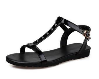 New Women's All Seasons  Sandals /Flip Flop