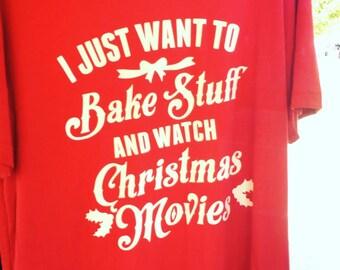 Christmas shirts, Custom Christmas shirts, Family Christmas Shirts. Personalized shirts