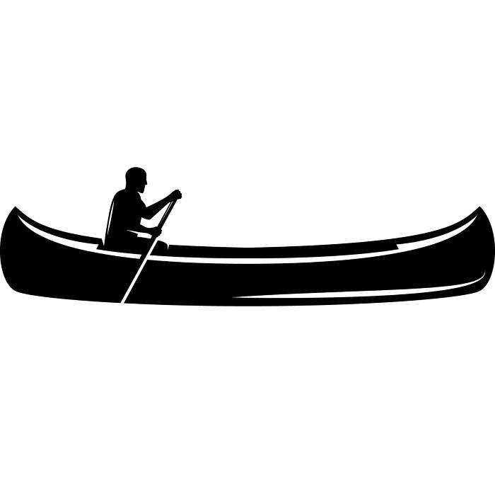 Download Kayak 1 Kayaking Canoe Canoeing Rafting Water Sport Paddle