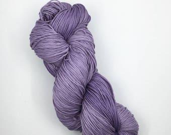 Cotton Batik 1