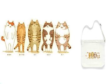 013 Cute Cat Bag,Canvas Tote Bag,Handbags Crossbody Bags Printed Bag,Market Bag,Cotton Tote Bag,Large Canvas Tote,Cat Tote Bag,Animal Bag