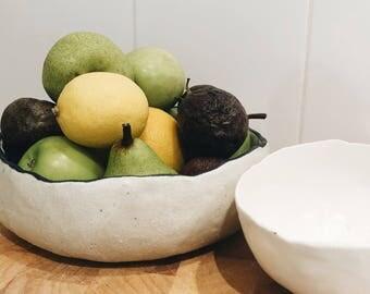 Bili Fruit Bowl