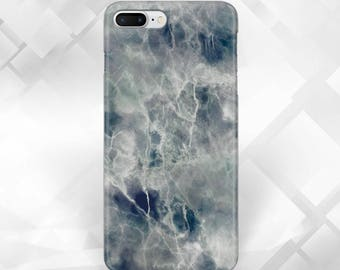 Grey marble case,Marble iphone case,iPhone x case,iPhone 8 case.iphone 8 case.iphone 8 plus case.iPhone 7 case.iPhone 6,silicone case