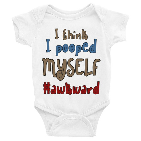 Funny baby onesie, funny baby clothes, funny baby bodysuit, baby onesie, cute baby clothes, cute baby onesie, new baby, onesie, funny baby
