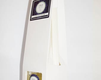 Cassis & Fig Luxury Reed Diffuser - GIFT BOXED