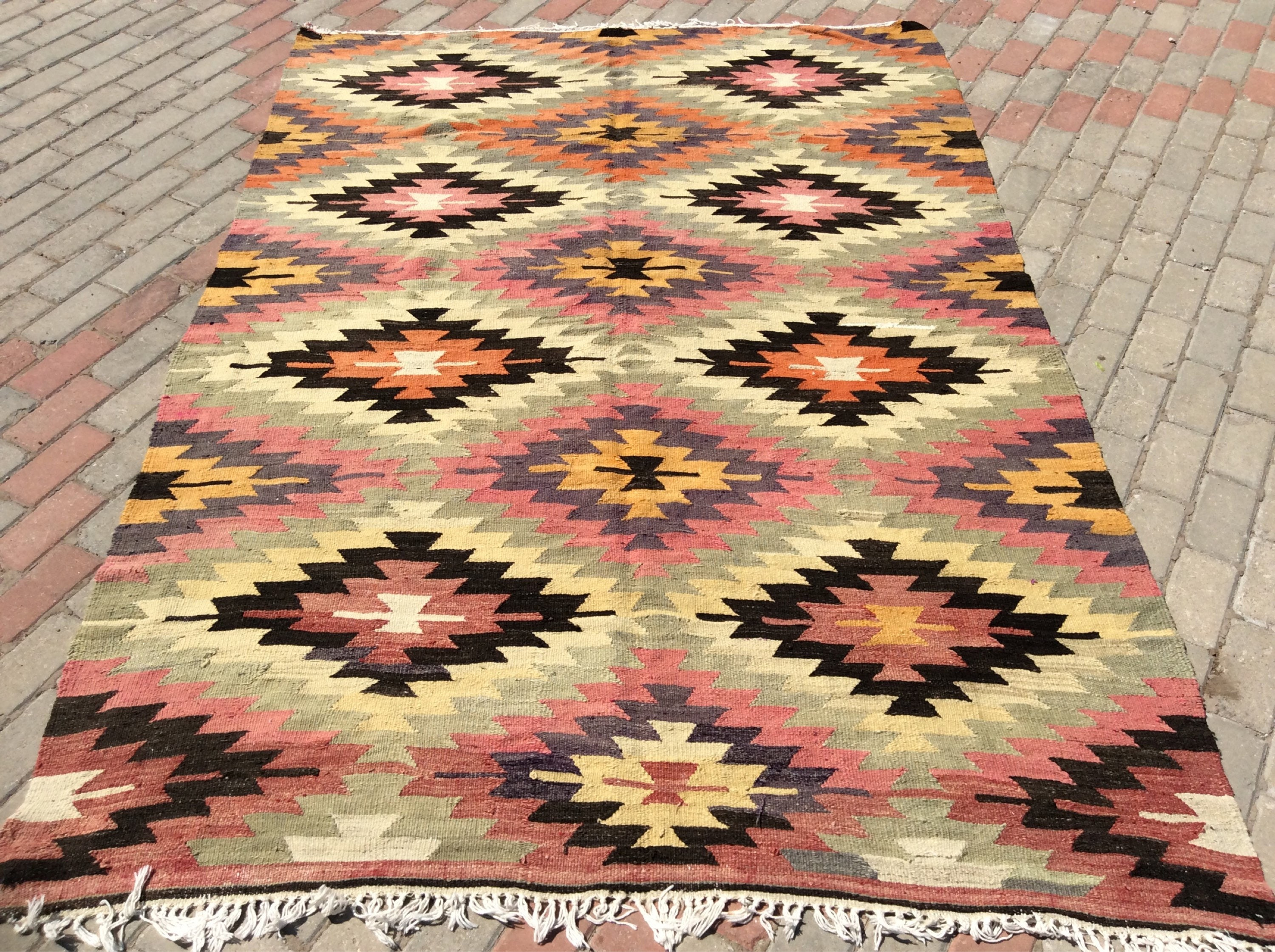 rugs antique p fullxfull il weave kelim malatya flat turkish kilim or anatolian reyhanli early rug