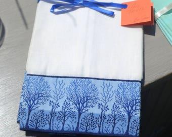 Tea Towels/ Guest Towels