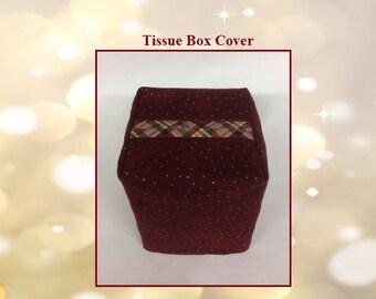 tissue box cover bathroom accessories kleenex box cover bathroom decor tissue box decor