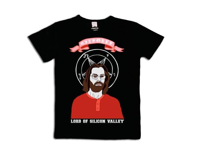 Lord Gilfoyle T-Shirt