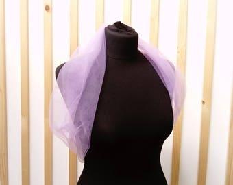 etole ,  parma  shwal , bridal shwal ,   parma shawl , bridal cover up,