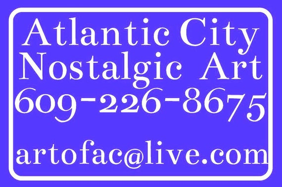 CONTACT INFORMATION BANNER