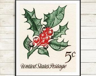 christmas holly, christmas decoration, christmas gift, christmas art, christmas decor, christmas cards, christmas wreath, christmas poster