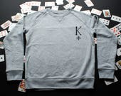 King Capsule collection /...