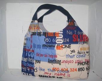 Knittingbag