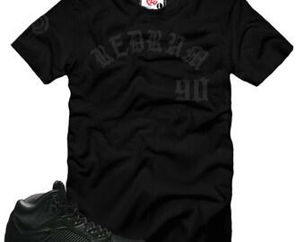 Pinnacle 5 Redrum90 T-Shirt
