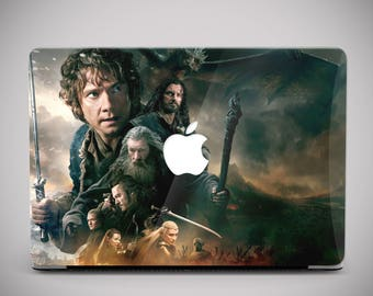MacBook case hard case macbook Christmas gifts MacBook 13 Retina case MacBook 13 2017 case MacBook 15 Pro case macbook pro case macbook #306