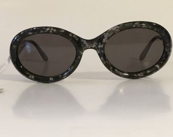 Vintage 90s Christian Dior Sunglasses CD 2919  92 5523