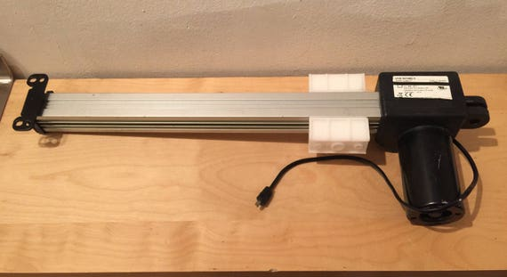 Okin refined r recliner motor jldq 11 for sofas recliners for Okin jldq 11 motor