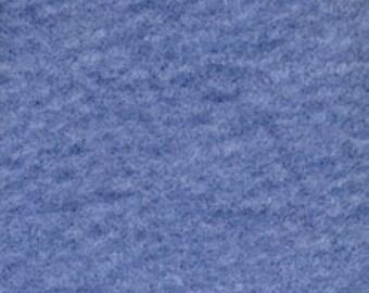 Fabric fleece Gypsy