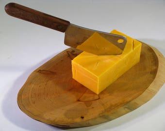 6556 Ambrosia Maple Cheese Board