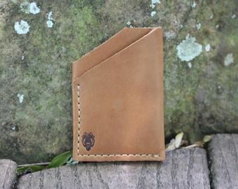 Mens Wallets, Slim Wallet, Mens Leather Wallet, Groomsmen Gift, Leather Wallet, Front Pocket Wallet, Minimalist Wallet, Mens Wallet Leather