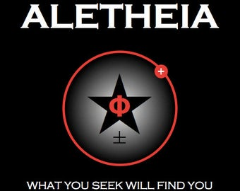 Acoustic Album - Aletheia Arts/ MP3 / Acoustic Guitar / Vocals