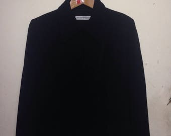 Authentic emporio armani blazer