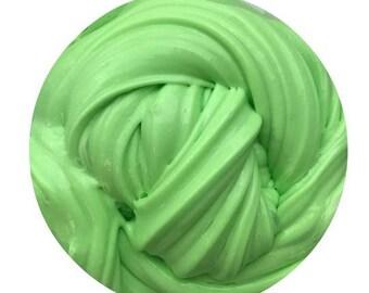 Lime Butter Slime