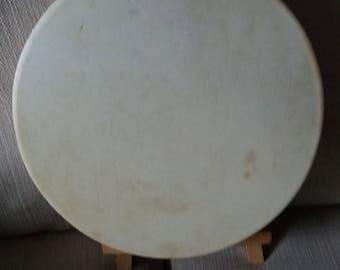 """12"""" Shamanic Drum"""