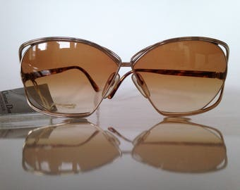 Sunglasses Christian Dior - new with tag - french - Paris - France