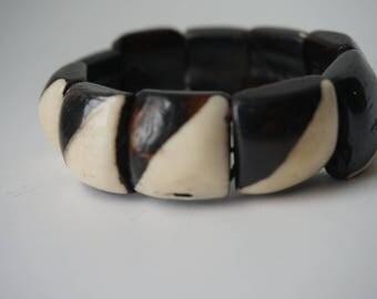 Balik Bone Bracelet/ Bracelet