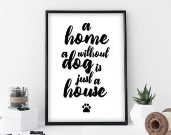 dog lover gift, dog lover, dog lovers gift, dog lovers gifts, dog lover gifts, gift for dog lover, gifts for dog lovers