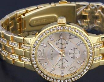 wrist watch, original watch, personalized watch, unique watch, watches for women, fashion watches, dress watch,girls wrist watch