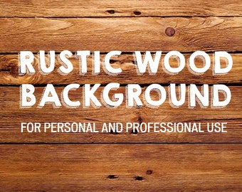 Rustic Wood Background, Wood background, Old Wood Background, Rustic Wood, Wood digital paper, Dark Wood Texture, JPEG, INSTANT DOWNLOAD